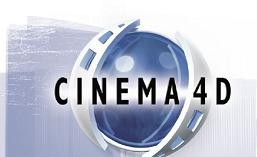 cinema.JPG, 7,3kB
