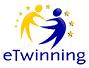 eTwinningLogoVerticalRBG_small.jpg, 13kB